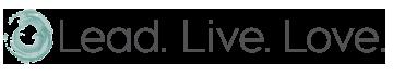 Jo Wagstaff | Lead. Live. Love.